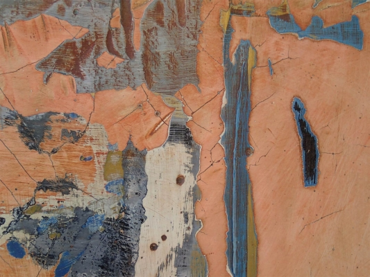 Untitled-(153)-(detail-2)