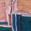 Untitled-(113)-(detail)