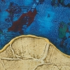 Untitled-(161)-(detail)